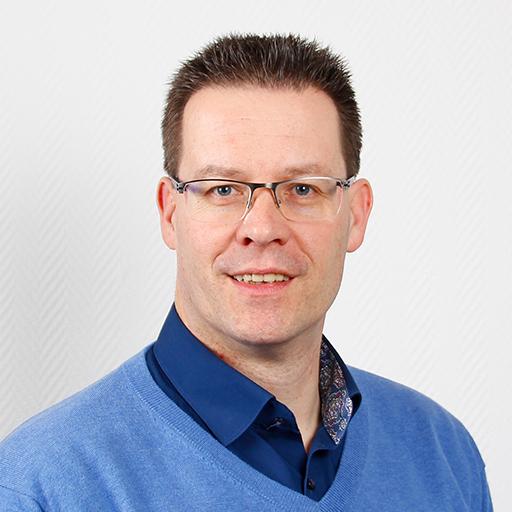 Carsten Achenbach