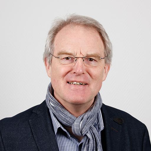 Dieter Karstädter