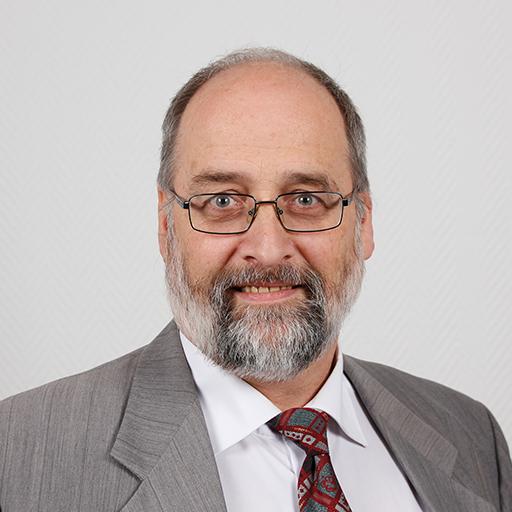 Haymo Müller