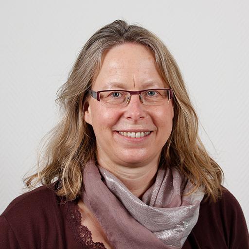 Jutta Schischke