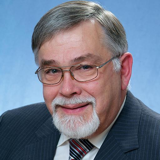Manfred Gläser