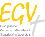 Evangelischer Gemeinschaftsverband Siegerland-Wittgenstein e.V. Logo